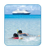 iCruise.com answers your questions about Shore Excursions.