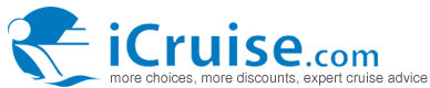 iCruise.com - more discount cruises, more choice, cruise experts