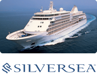 16 Night Caribbean And Central America Cruise On Silver Whisper From Fort Lauderdale Sailing