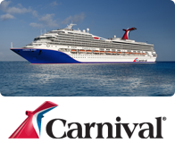 7 Night Eastern Caribbean Cruise On Carnival Glory From Miami Sailing Februar