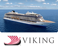 12 Night Eastern Seaboard Explorer Cruise On Viking Star From Montreal Sailing October 2 2016