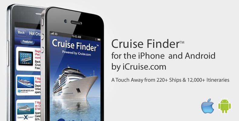 BEST SHIP FINDER APP FOR IPHONE