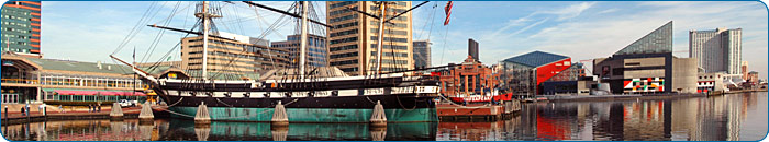 cruises out of baltimore, cruises from baltimore, baltimore cruises