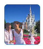 iCruise.com's Top 10 Honeymoon Cruises - #9: Disney Dream