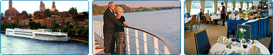DB_Find A Viking River Cruise