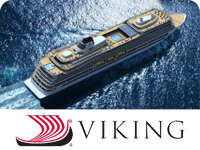 Viking Oceans Cruises